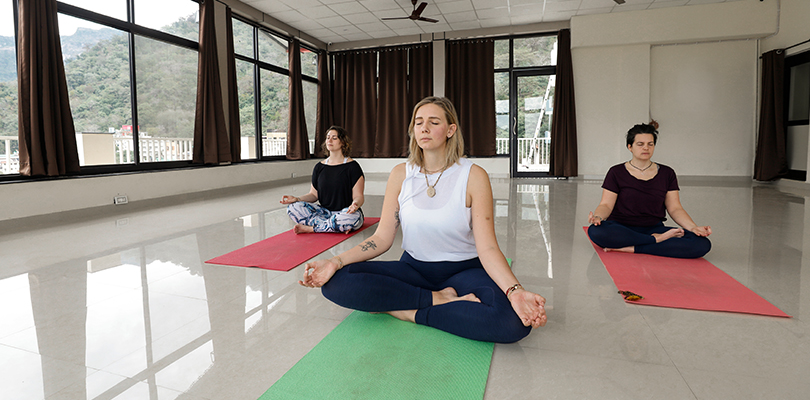 200-hour-yoga-course